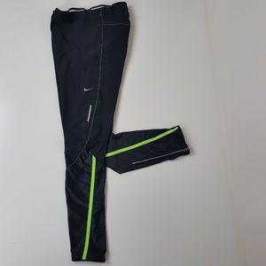 Nike running tights leggings